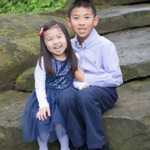 Liu Family 2016-13